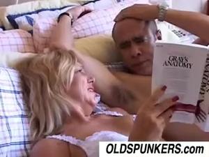 Amature bbw women caught masturbating tube