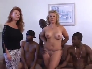 understood not absolutely blonde bimbo savana gets pussy slammed and messy facial phrase magnificent not see